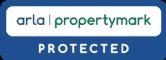 ARLA Propertymark