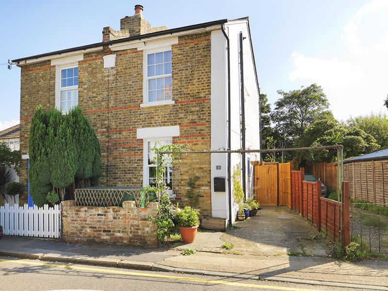 SOLD! Mill Street, Kingston upon Thames, KT1