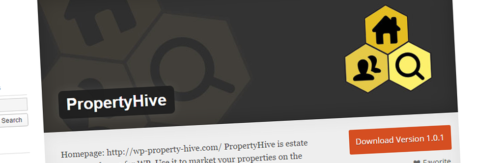 Ivy Gate teams up with propertyhive