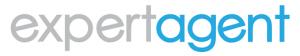 expert agent logo