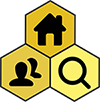 propertyhive