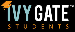 ivy-gate_students-logo_2016