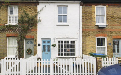 SOLD ! Queens Road, Thames Ditton, KT7 – £599,950