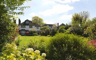 Sold! Embercourt Road, Thames Ditton, KT7,  £1,245,000
