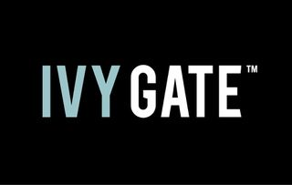 Sales Associate: Job opportunity with Ivy Gate