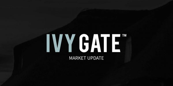Ivy Gate Market Report January 2020